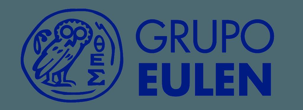 Boreal-sc-Grupo EULEN