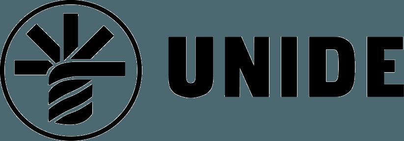 Unide-BorealSC