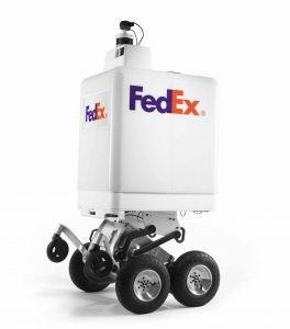 FedEx_BorealSC