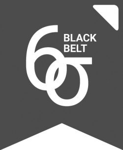 Bandera-SS-Black