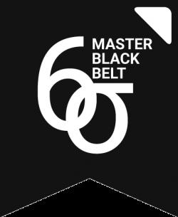 Bandera-SS-Master-Black