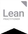 LE1-Practicante-bandera