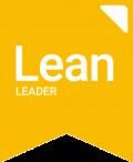 LE2-Leader-bandera