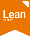 LE3-Expert-bandera