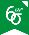 SS1-GreenBelt-bandera