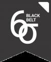 SS2-BlackBelt-bandera