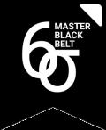 SS3-MasterBlackBelt-bandera