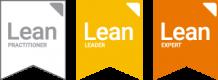 Web_Banderas-LEAN