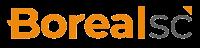 logo_boreal